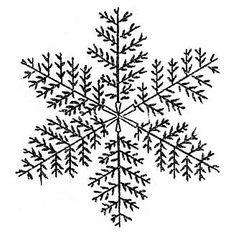236x241 Snowflake Clipart Multi Blue Snowflakes Clip Art