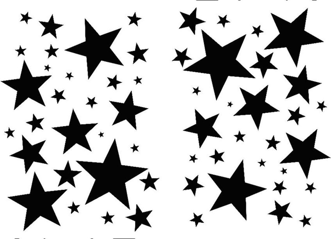 1062x766 Hollywood Star Clip Art