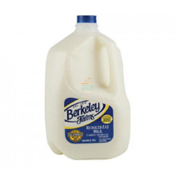 600x600 Dairy