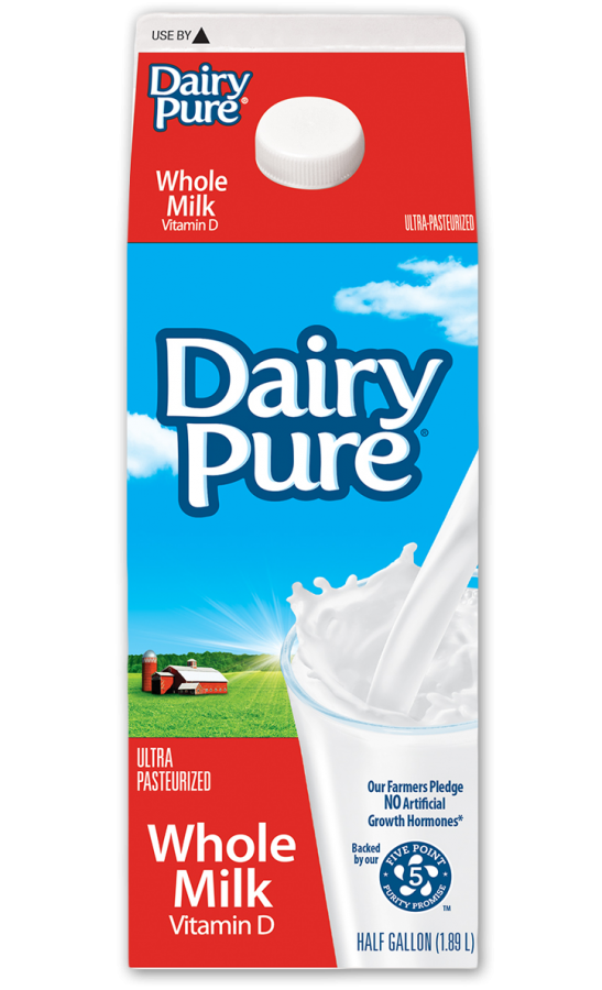 547x900 Dairypure Whole Milk Tuscan Dairy Farms