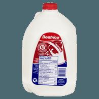 195x195 2% Amp Whole Milk Superstore