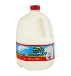 232x248 Milk