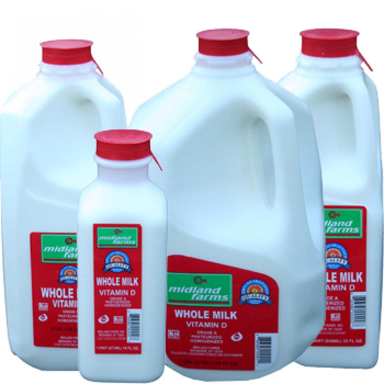 1500x1500 Midland Farms Milk Recalled Due To Improper Pasteurization Parenting