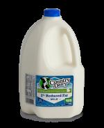 150x184 Premium Milk Country Dairy