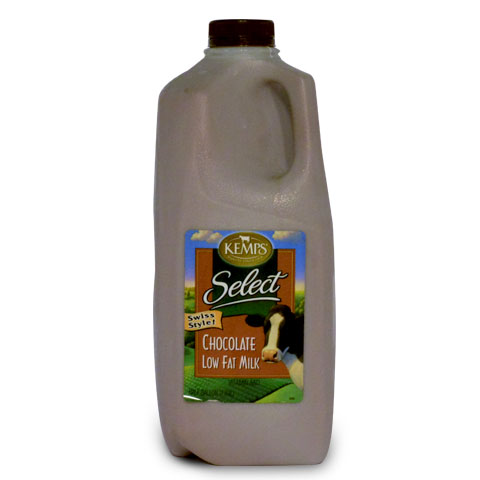 480x480 Products Dahl's Sunrise Dairy