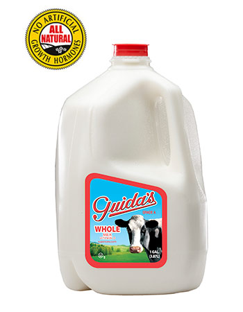 350x450 Whole Milk Gallon Clipart Panda
