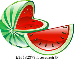 240x194 Watermelon Clipart Illustrations. 11,734 watermelon clip art