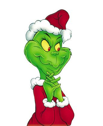 343x418 17 Best How The Grinch Stole Christmas Images Cards