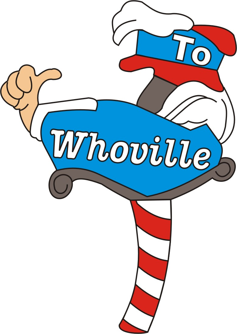 779x1095 Whoville Sign Wh106 For Web.jpg
