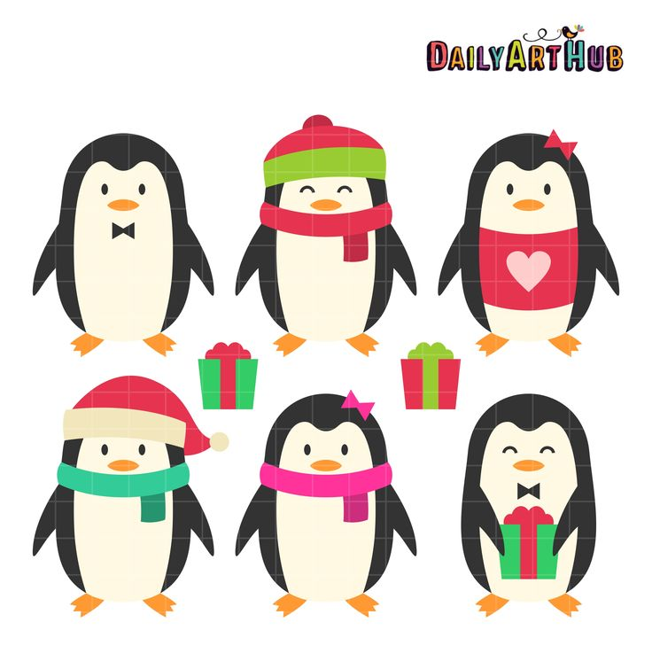 736x737 19 Best Christmas Tree Clipart Images Draw, Diy