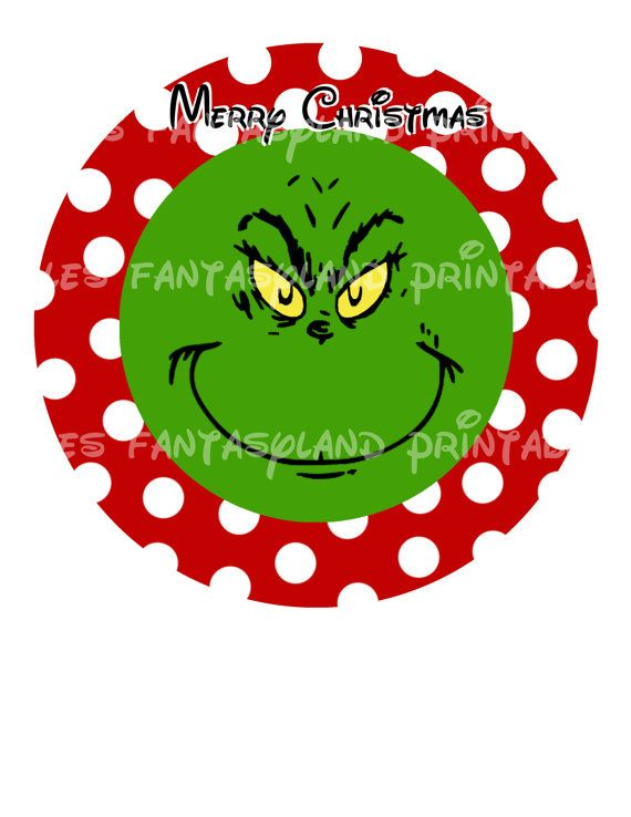 570x738 254 Best Grinch Whoville Images Christmas Tree