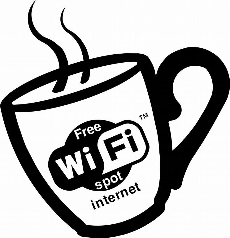 743x768 Free Coffee Shop Wifi May Cost You Big! Internet Security Concerns