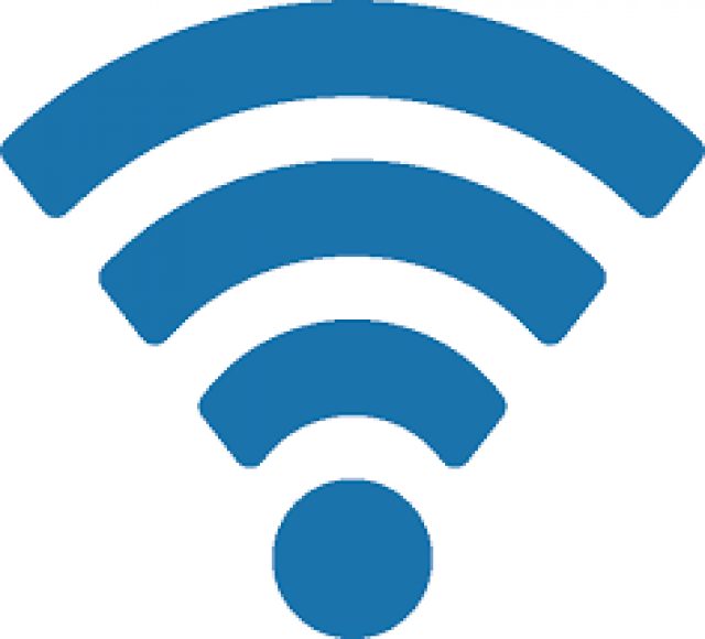 640x580 Government Setting Up 100,000 Free Wi Fi Sites Nationwide