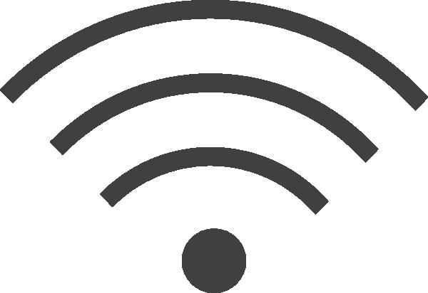 600x412 High Wifi Clip Art