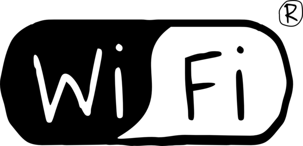600x289 Home Cliparts Wi Fi Many Interesting Cliparts