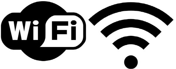 600x235 Wi Fi Fun Facts. Hint It Doesn'T Mean Wireless Fidelity