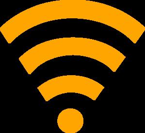 299x276 Wifi Link Clip Art