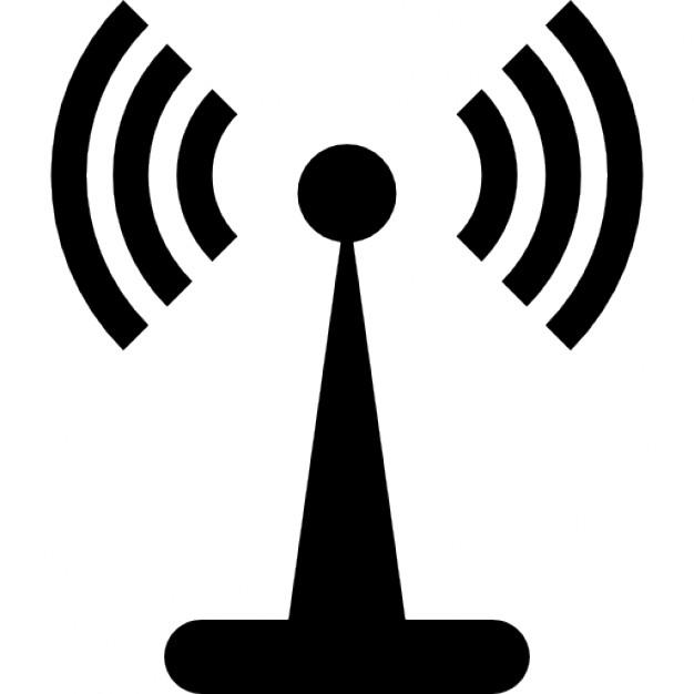 626x626 Wifi Logo