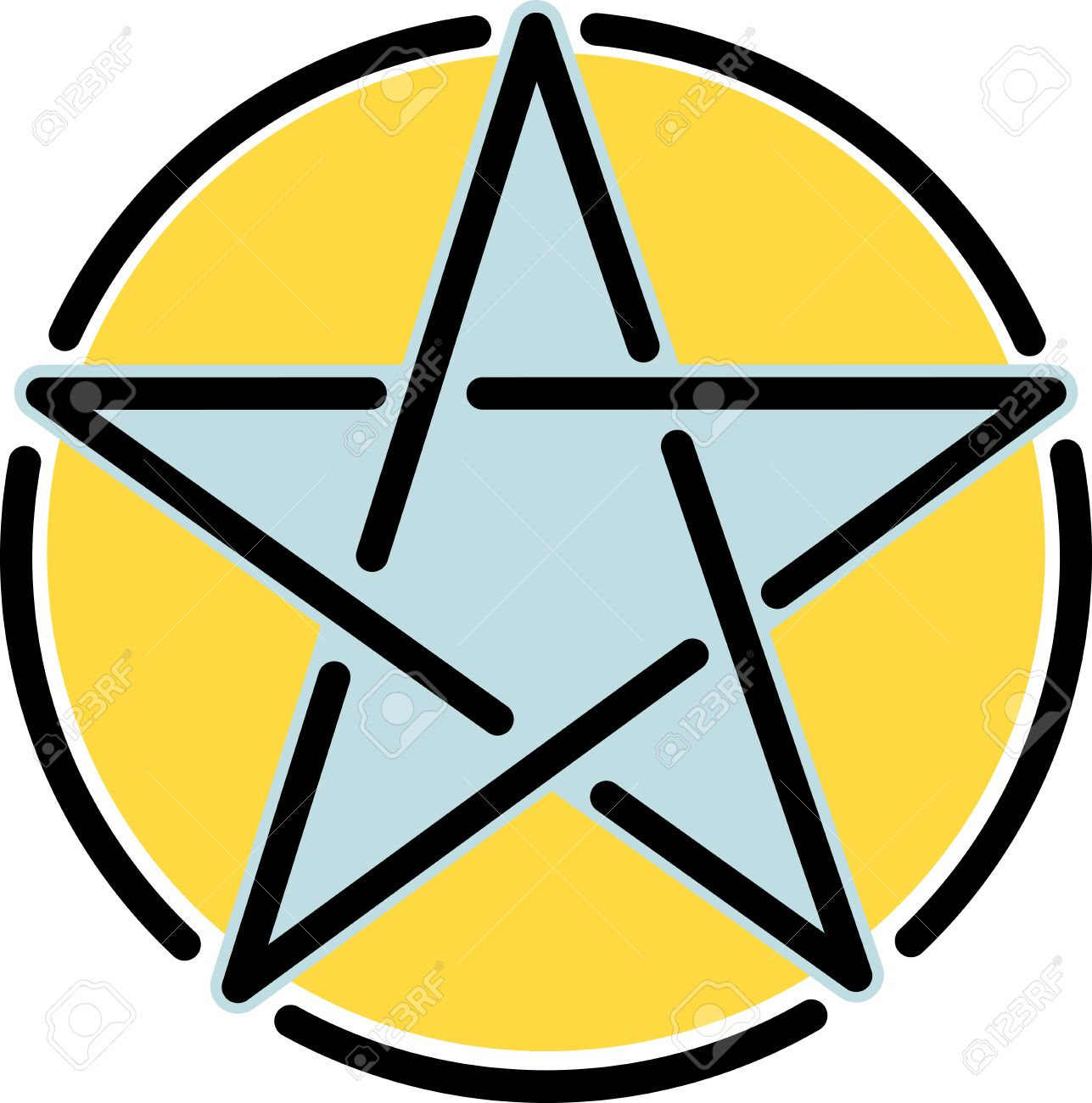 Wiccan Clipart | Free download best Wiccan Clipart on ClipArtMag.com
