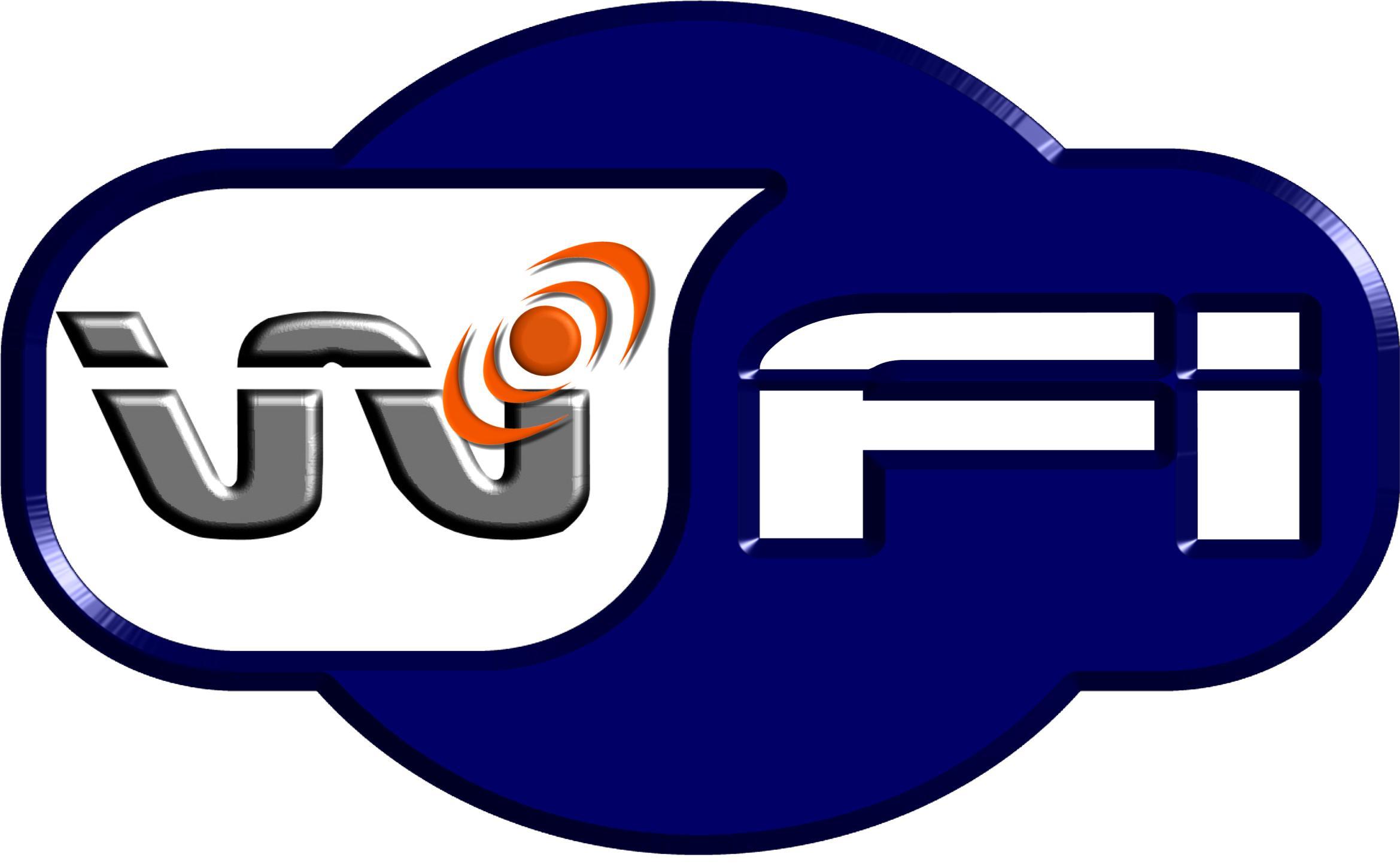 2339x1443 Free Wifi Logo