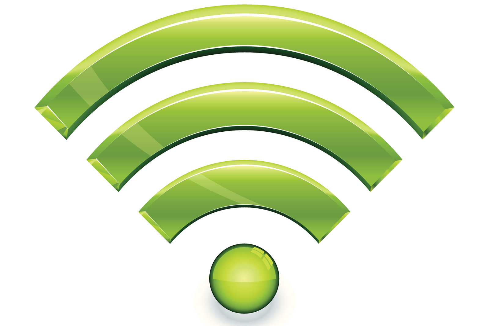 1600x1067 Tablet Wireless Network Clip Art Drawings Related To Nature
