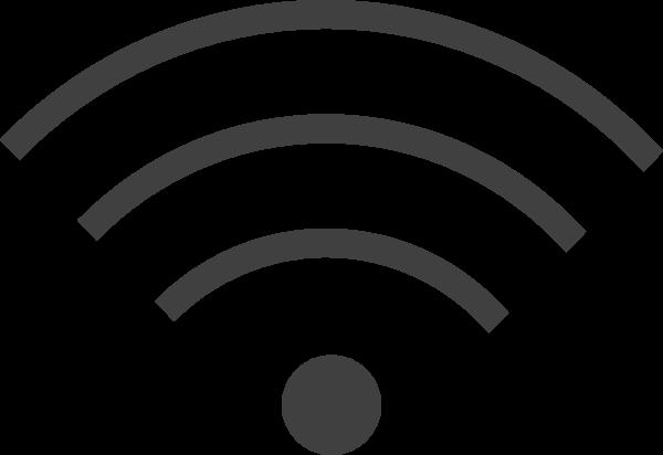 600x412 Wifi Cliparts