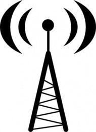 190x261 Wifi Hotspot Clip Art Download 58 Clip Arts
