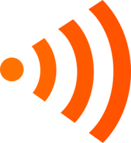 262x285 Wifi Clipart