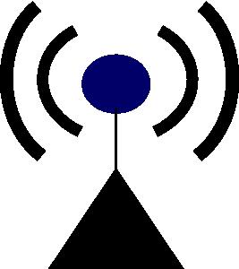 267x300 Wlan Clipart
