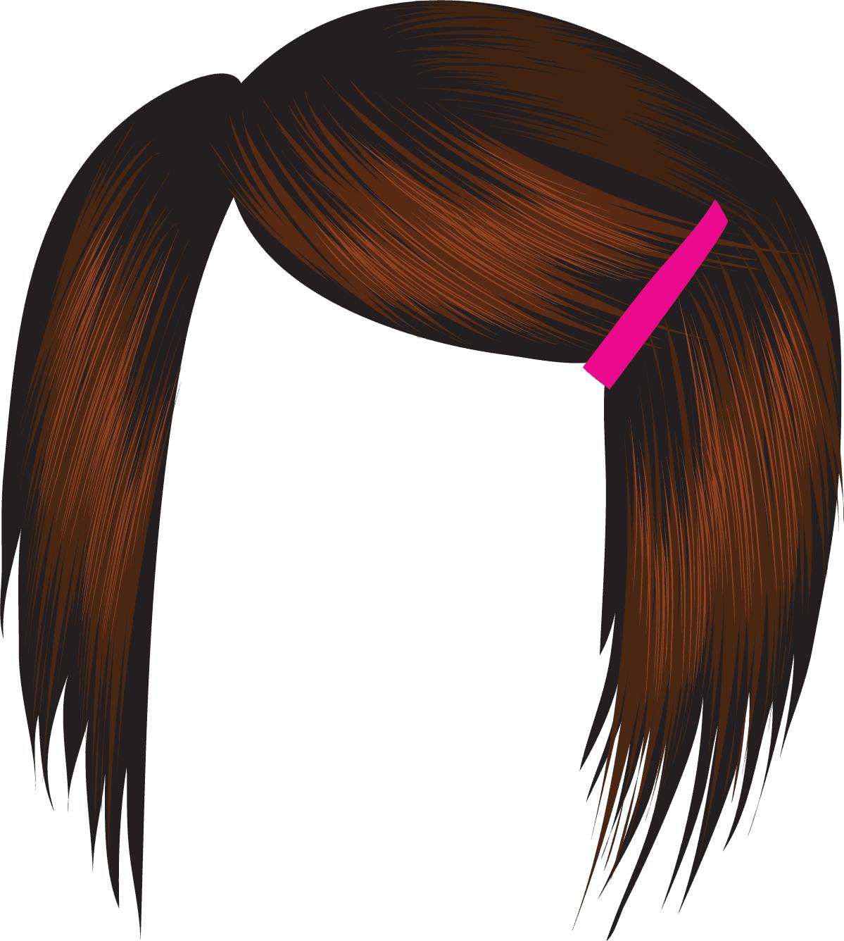 1199x1336 Blonde Clipart Wig
