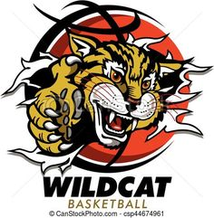 236x241 Wildcat Logos Wildcat Logo Clip Art Car Pictures Wildcat Stuff