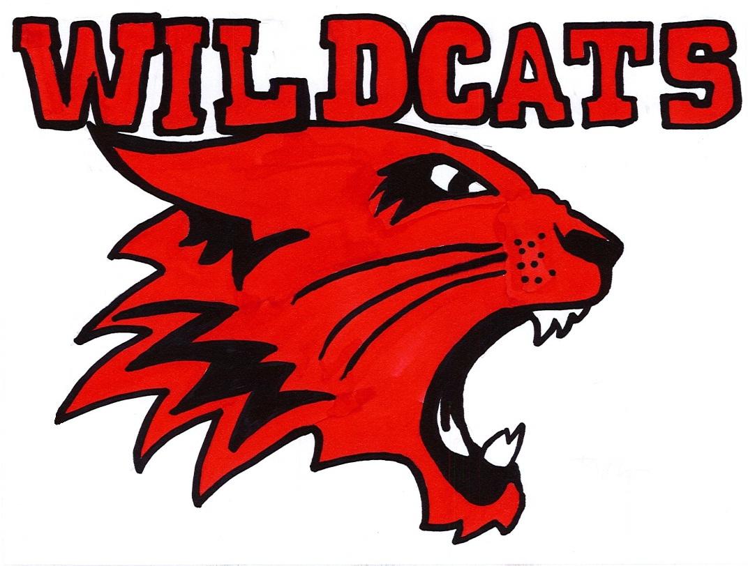 Wildcat Logo Free Download Best Wildcat Logo On