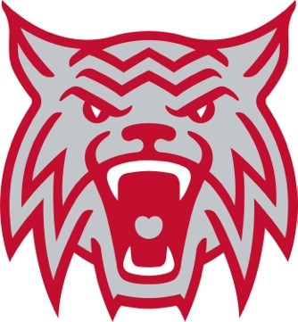 334x361 Woodrow Wilson High School Logo