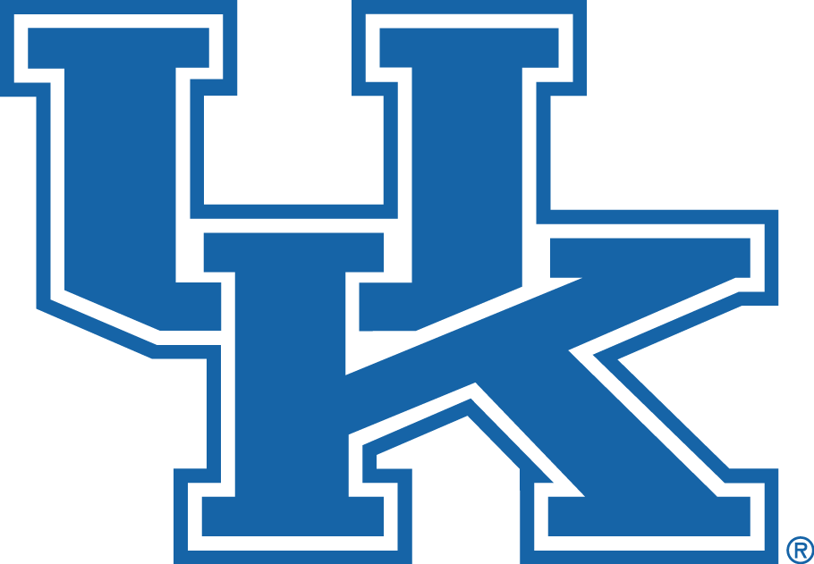 910x631 Kentucky Changed Its Logo After Ncaa Tournament Disappointment