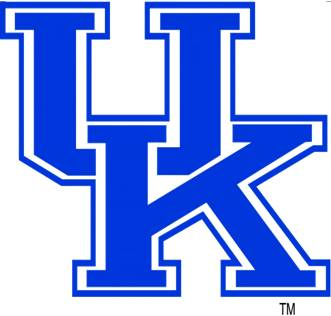 331x316 Free Uk Wildcats Logo Clipart Best, Kentucky Wildcats Clip Art