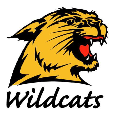 474x474 Wildcat Mascot Clipart Clipart Best, Wildcats Team Mascot