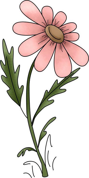 368x731 35 best Png plants