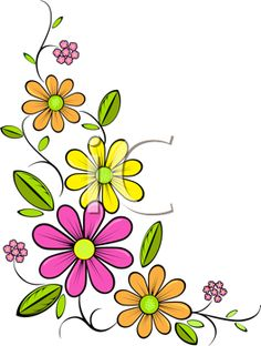 236x312 Pin by Rosi on flores Clip art