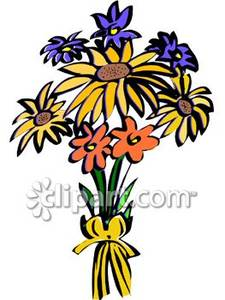 225x300 of Wildflowers