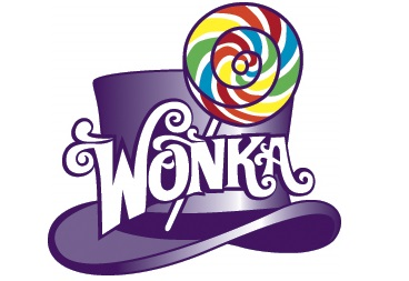 368x253 Pin By Clipart On Willy Wonka Willy Wonka