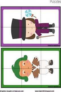 214x320 49 Best Willy Wonka Set Concepts Images Chocolate