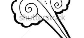 272x125 Wind Cartoon Free Download Clip Art Free Clip Art On Clipart