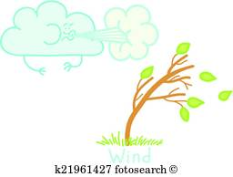 256x194 Strong Wind Clip Art Illustrations. 348 Strong Wind Clipart Eps