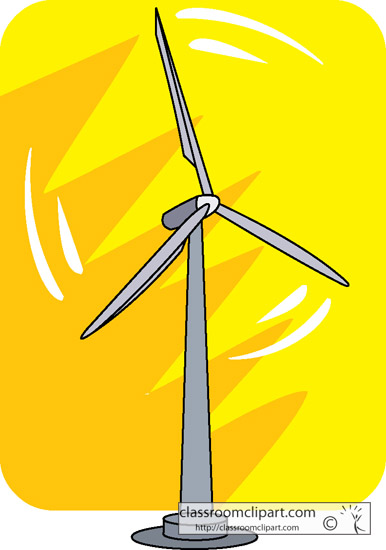 386x550 Energy Clipart Energy Windmill