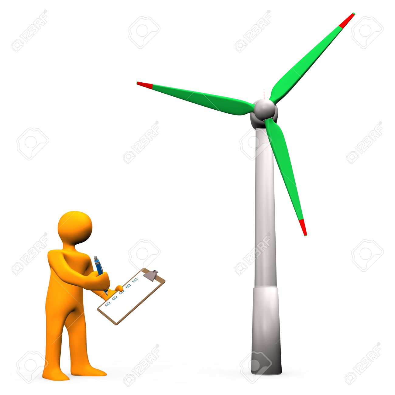 1300x1300 Turbine Clipart Cartoon