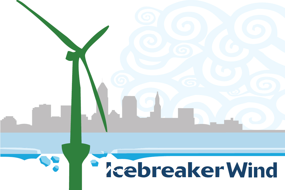 1157x771 Icebreaker Hits A Snag Offshore Wind