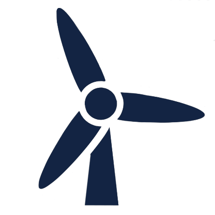 431x431 Panton Wind Turbine