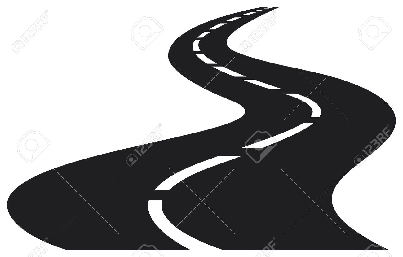 1300x830 Roads Clip Art Sample Gantt Chart For Website Development Humus