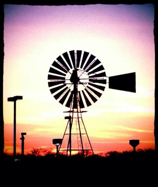 Windmill Pictures Images