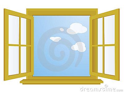 400x300 Window Clipart Classroom Window